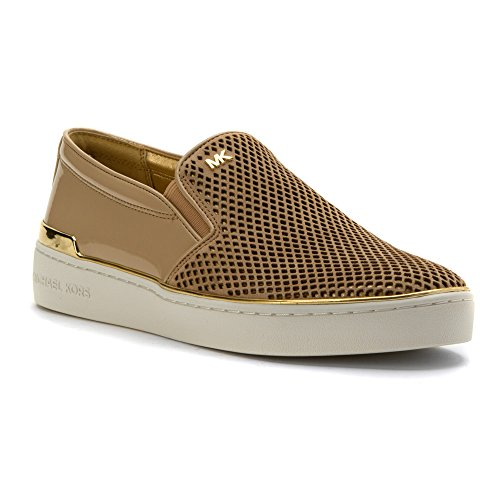 Michael Kors Sneaker Kyle Slip On Bisque 37