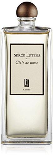 Serge Lutens Clair De Musc Eau De Parfum Spray 50 ml Unisex - 50ml