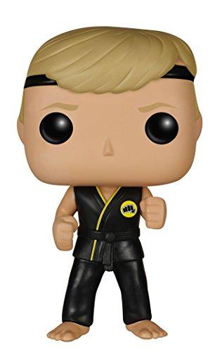 funko-figurita-karate-kid-johnny-lawrence-pop-10cm-0849803055363