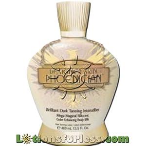 Designer Skin Phoenician, 13.5-Ounce Bottle