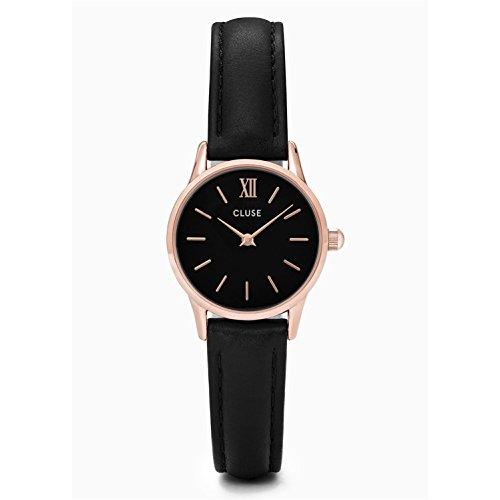 cluse-la-vedette-or-rose-black-black-cl50011-montre-bracelet