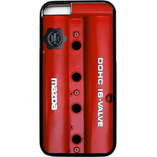 iphone-6-mazda-mx5-miata-bp-custodia-eunos-jdm-18-16-mk1-mk2-mx-5-roadster