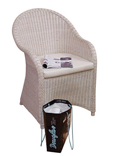 moebel direkt online rattansessel inklusive sit. Black Bedroom Furniture Sets. Home Design Ideas
