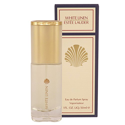 Estée Lauder, White Linen, Eau de Parfum spray da donna, 30 ml