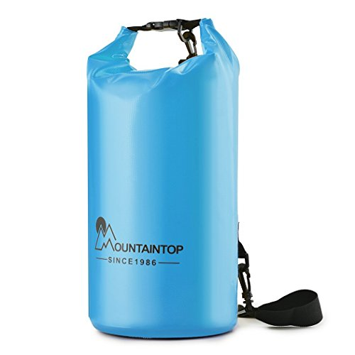 mountaintop-5l-10l-20l-lightweight-waterproof-dry-bag-floating-dry-gear-bags-backpacks-for-boatingka