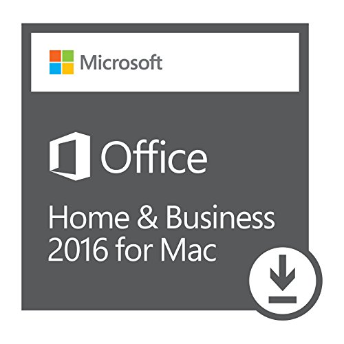 microsoft-office-home-and-business-2016-for-mac-mac-download