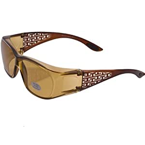 f5fac1a10c Amazon Sunglasses For Over Glasses