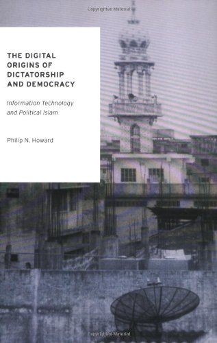 The Digital Origins of Dictatorship and Democracy:...