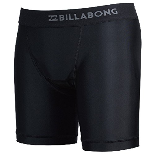 ビラボン (billabong) メンズ サーフパンツ ボードショーツ トランクス 海パン 水着 af011493 af011-493 UNDER SHORTS