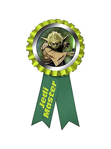 Star Wars Generations Award Ribbon - 1
