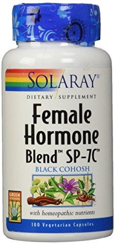 Solaray-Female-Hormone-Blend-SP