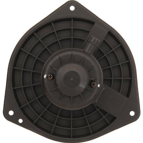 Vdo Pm9362 Blower Motor