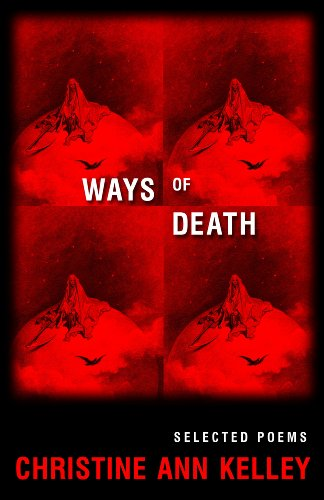 ways-of-death-selected-poems