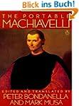 The Portable Machiavelli (Portable Li...