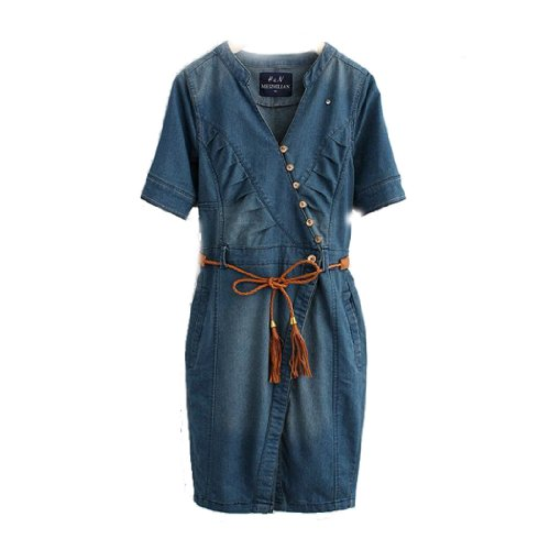 Preppy Belts For Women front-556162