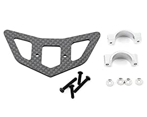 Axial C Clip 14 3mm 10 together with Belt Rc Helicopters additionally Associated Front Hard Spring Kit 12mm 6 moreover Mip11103 furthermore  on giant rc helicopters