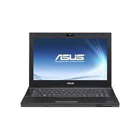 ASUS B43S-XH51