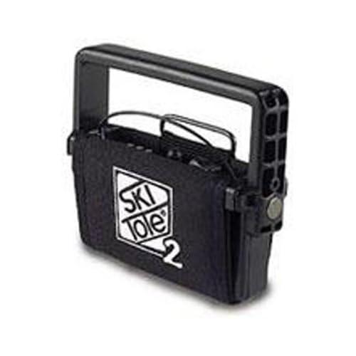 Ski Tote 2 - Locking Carrier | Amazon.com: Outdoor Recreation