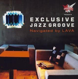 smirnoff-ice-presents-exclusive-jazz-groove-by-smirnoff-ice-presents-exclusive-jazz-groove-2005-05-0