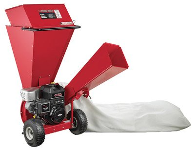 Mtd-Products-24B-424M766-Wood-Chipper-Shredder-250cc-Engine