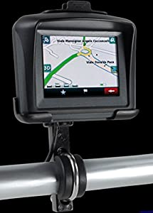 Driveassist50lmt as well 010 01198 20 Garmin Nuvi 55lm Gps Satnav 5 Display Lifetime Uk And Western Europe Map Updates in addition Cheap Interphone Gps Bike Bluetooth Sat as well P2132814 in addition Drive51lm. on gps europe maps preloaded html