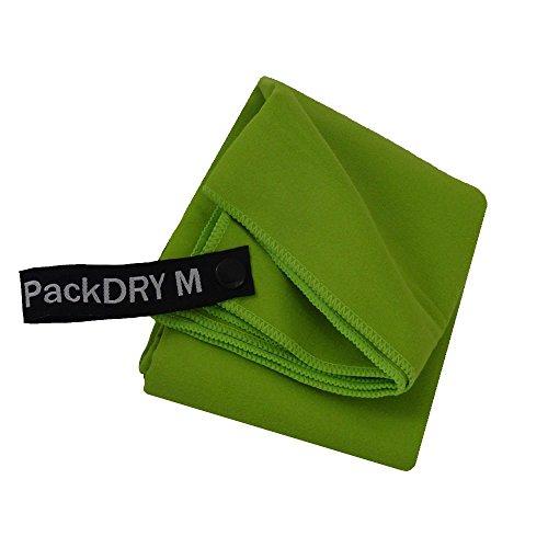 outdoorer-packdry-reisehandtuch-schnelltrocknend-ultraleicht-kleines-packmass-das-mikrofaser-handtuc