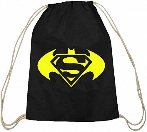 batman-vs-superman-turnbeutel
