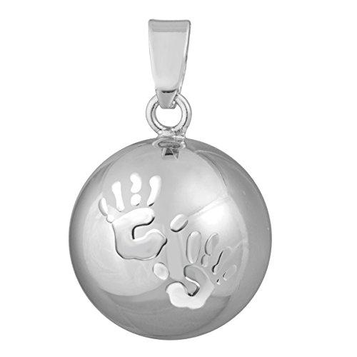 eudora-harmony-ball-baby-hands-11430-cm-45-collana-con-pendente-mum-to-be-bambino-puo-ascoltare-rega