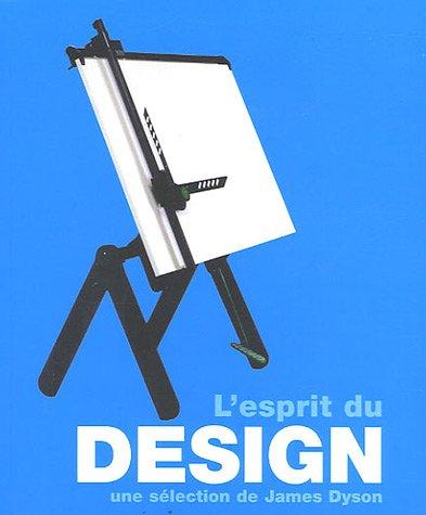 Lesprit-du-design