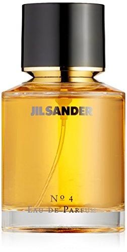Jil Sander Woman No 4, femme/woman,