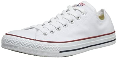 converse chuck taylor all star core trainers