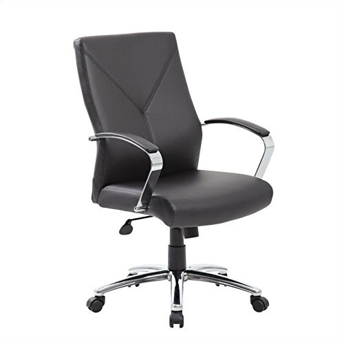 boss-office-products-leatherplus-executive-chair-traditional