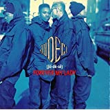 Forever My Lady ~ Jodeci