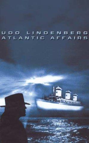Sterne, die nie untergehen - Atlantic Affairs [VHS]