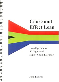impact of lean strategy on operational Abstract background: the research aims to develop the consensus between different operational improvement strategies, to address the relationship between the operational characteristics (lean) and operational performance of the organization methods: variables from which the extraction of the outcomes has been.