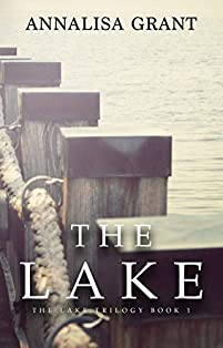 (FREE on 9/1) The Lake by AnnaLisa Grant - http://eBooksHabit.com