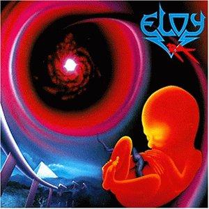 Eloy - Ich zahl