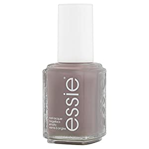 essie Nagellack chinchilly #77, 13.5 ml