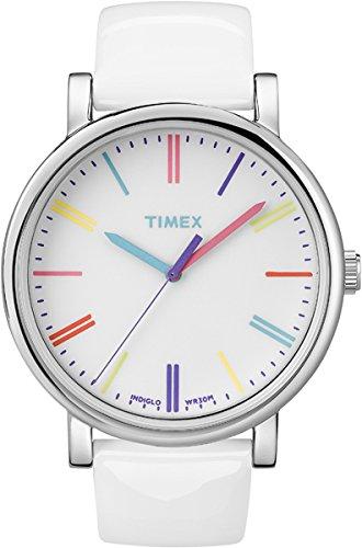 timex-t2n791-reloj-de-cuarzo-para-mujeres-correa-de-cuero-color-blanco