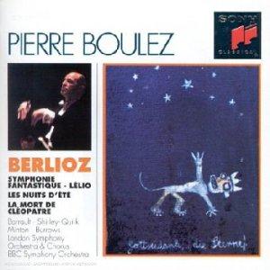 Hector Berlioz: symphonies + Lélio - Page 2 415NF11HX7L._
