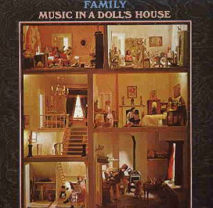 Family - Music In A Doll