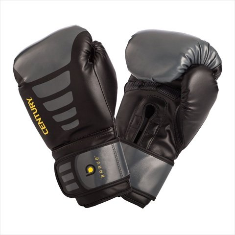 Century Brave Boxing Glove (Century Boxing Gloves compare prices)