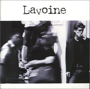 Marc Lavoine - Lavoine Matic - Zortam Music