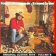 Strong Stuff: Original Classic Hits, Vol. 9