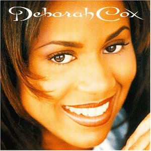 Deborah Cox - My Radio Lyrics - Zortam Music