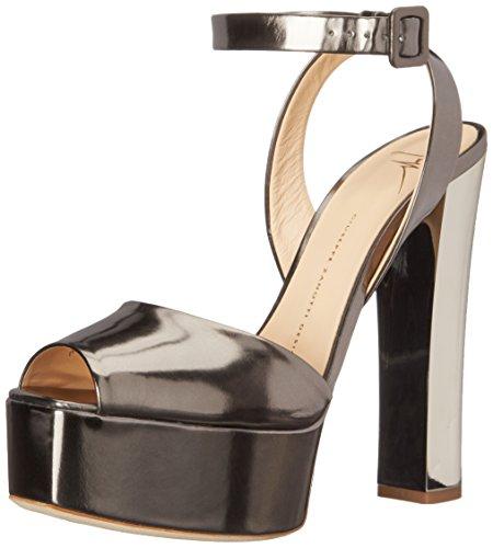 Giuseppe-Zanotti-Womens-E60118-Heeled-Sandal