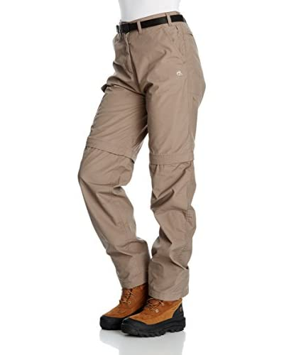 Craghoppers Pantalone Ionic