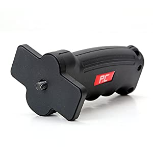 NEW Photography & Cinema pistol grip handle FOR Digital DSLR Cameras