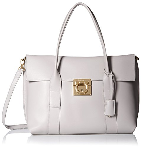 Salvatore-Ferragamo-Womens-Leather-Satchel-Nuage