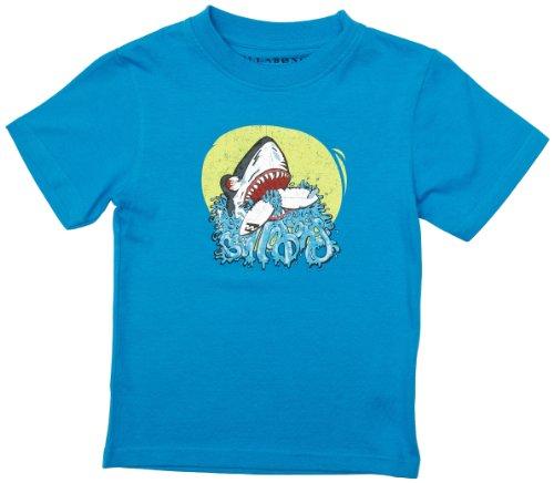 Billabong Sharky Short Sleeve Boy's T-Shirt